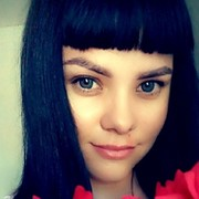 Мария Ушканова on My World.