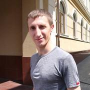 Ясаков Егор on My World.