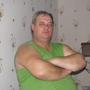 Юрий Шевченко on My World.