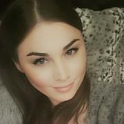 Ульяна Ветрова on My World.