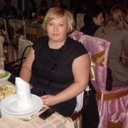 Анастасия Соловова on My World.