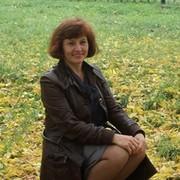 Тамара Голдобина on My World.