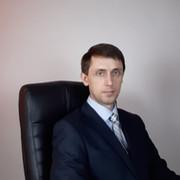 Константин Плясунов on My World.