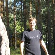 Владислав Шепелев on My World.