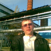 Василий Краснов on My World.
