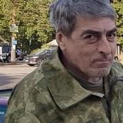 Алексей Инджиевский on My World.