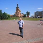 Юрий Жалин on My World.