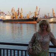 Ольга Жданова on My World.