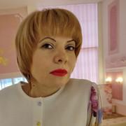 Оксана Фищенко on My World.