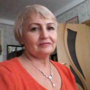 Елена Зыкова on My World.