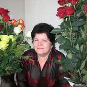 Тамара Зинюк on My World.